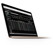 100 Craigslist Eastern Nc Cars And Trucks IBKR Trading Platforms Interactive Brokers
