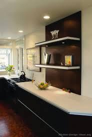 Wood Shelves Design Ideas by 179 Best Open Shelves Images On Pinterest Home Open Shelves And