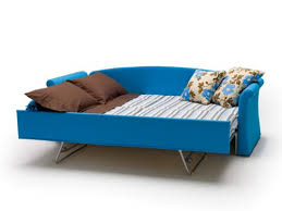 Buying a couches that turn into beds should be easy Decoration Blog