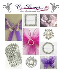 Diamante Chair Sash Buckles by 1224 Best Wedding Chair Covers And Sash Idea U0027s Images On Pinterest