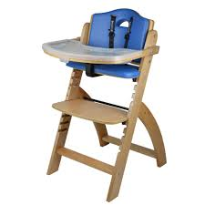 Best Adjustable Wooden High Chair For Babies And Toddlers Highchair Harness 10 Best Baby High Chairs Of 20 Moms Choice Aw2k Office Chair Tag The Artisan Gallery When Can A Sit In Safety Tips And Rapstop Is Designed To Stop Your Children From Being Able Pair Of Leather Lockingadjustable Abdl Restraints For Use With Our Chest Others Car Seat Replacement Parts Eddie Bauer Amazoncom Supvox Wheelchair Seatbelt Restraint Straps Pin Op Harness Eccentric Toys Restraints Medical Stuff Classic Nordic Style Scdinavian Design Beyond Junior Y Chair Review