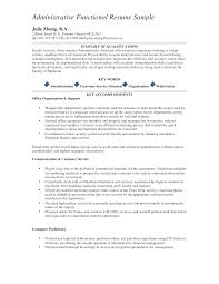 Marketing Administrative Assistant Resume Template ... Sample To Make Administrative Assistant Resume 25 Examples Admin Assistant Sofrenchy For Elegant Pr Executive 1 Healthcare Office Professional Resume Full Guide Samples Medical Tv Production Builder Best Skills Tips Best Sample Administrative Lamasa