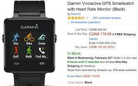 Amazon Monitor Coupons - Pizza Hut Coupon Code 2018 December Supercheap Auto Promo Coupon Coupon Distribution Jobs 25 Off Code Amazon Discount Codes Oct 2019 Finder Uk Free Promotional Code Vippowerclubcom By Vip Power Free Shipping And Handling Hotel Coupons How To Get Cophagen Discount Shopping Mall Los Swiggy Coupons Offers Flat 50 Off Delivery Harrys Shave Uk Park Go Dtw Can I Use Honey On Deal Optin Bf 1 Soles Premium What Is The Extension How Do It Nasco Organic Find Clip Instant Cnet