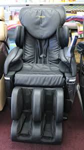 fuji chair manual chair america fuji healthwear
