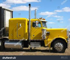 Big Yellow Truck Against Blue Sky Stock Photo (Edit Now) 19990642 ... Big Yellow Transport Truck Ming Graphic Vector Image Big Yellow Truck Cn Rail Trains And Cars Fun For Kids Youtube Yellow Truck Stock Photo Edit Now 4727773 Shutterstock Stock Photo Of Earth Manufacture 16179120 Filebig South American Dump Truckjpg Wikimedia Commons 1970s Nylint Dump Graves Online Auctions What Is A British Lorry And 9 Other Uk Motoring Terms Alwin Nller Flickr Thermos Soft Lunch Box Insulated Bag Kids How To Start Food Your Restaurant Plans Licenses