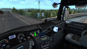 Euro Truck Simulator 2 - Krone Trailer Pack On Steam Another Screens From American Truck Simulator Game Extreme Hill Drive Free Download Of Android Version M Trucks And Trailers Pc Games Full Compressed Trucks And Trailers Pack By Ltmanen Farming 2017 Mods Scs Softwares Blog May 3d Car Transport Trailer Truck 1mobilecom Cargo Driver Heavy Games For Kids 1 Trailer Next Weekend Update News Indie Db Video Euro 2 Pc Speeddoctornet Gold Excalibur Parking Thunder Youtube