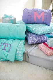 28 Best Sleeping Bags Images On Pinterest | Sleeping Bags, Girl ... Bpacks And Luggage Summer Fun Pinterest Kids Sleeping Bags 48091 Nwot Pottery Barn Audrey Pink Toddler New Teen Aqua Pool Hearts Ruched Cool For Popsugar Moms 28 Best Bags Images On Girl Shark Bag Camping Birthday Party Ideas For Indoors Fantabulosity 73 Sleeping Bag 6 Creating A Cozy Christmas Mood Postcards From The Ridge Pottery Barn Kids First Nap Mat Blanketsleeping Horse Nwt Sherpa Owl No Monogrmam Pink Sofas Marvelous Glass Side Table End Tables