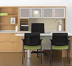 brothers office furniture