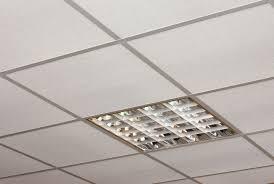 Drop Ceiling Tiles 2x2 White by Unique Drop Ceiling Light Fixtures 46 For White Ceiling Fans