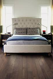 Flooring Bedroom Master With Engineered Wood Ideas Cheap