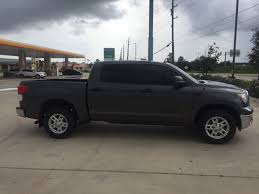 Truck Rentals In Houston, TX | Turo