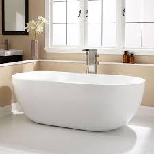 Lenova Sinks Ss La 01 by Barton Bath And Floor Modern