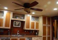 remodel led recessed lights lighting collection ideas