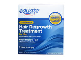 Rogaine Second Shedding Phase by Generic Minoxidil For Cure For Baldness Baldness Cure 2013
