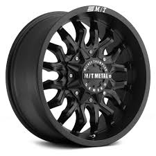 MICKEY THOMPSON® MM-489 Wheels - Matte Black Rims 2015 Ford F150 6 Bds Suspension Lift Kit W Fox Shocks Mickey Thompson Deegan 38 Tire Rc4wd Baja Mtz Tires For Hpi And Losi Fivet 37x1250r20lt Atz P3 Radial Mt90001949 Announces Wheel Line Onallcylinders 30555r2010 Tires Prices Tirefu 38x1550x20 Mtzs 20x12 Fuel Hostages Wheels Metal Series Mm366 900022577 19 Scale Rock Crawler 2 X2 Pro 4 17x9 Mt900024781 Special Invest In Good Shoes
