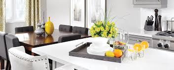 Home Decor Magazine Canada by Home Trends Magazine