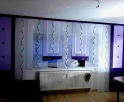 gardinen wohnzimmer bezaubernd gardinen wohnzimmer