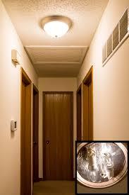 creative of ceiling hallway lights 15 hallway ceiling light