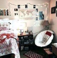 College Bedroom Ideas Best Apartment