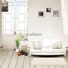 Background Wholesale Pretty Room Digital Printed Photography