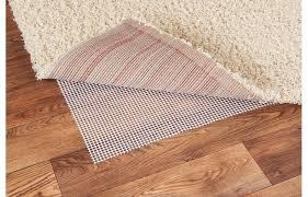 moderne teppiche günstig bestellen poco