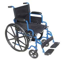 Geriatric Chairs Suppliers Singapore by Walkers Rollators And Mobility Aids Blog Justwalkers Com