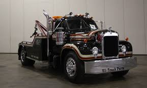 Pin By Freedu Pabao On Towing Woodridge | Pinterest | Trucks, Mack ... Brentwood Towing Service 9256341444 Home Milwaukee 4143762107 Some Tow Trucks Target Shoppers Snatch Cars In Minutes Tough Times Are Hereeven For The Repo Man Tuminos Emergency Tow Road Repairs Serving Nj Ny Area Top Notch Aurora And Their Great Work Pdf Archive Detroit Police To Take Over Part Of City Towing Operations Gta V Xbox 360 Truck Mission 1 Youtube Skip Hire Companies Offer A Convient And Easy Way Collecting Jupiter Stuart Port St Lucie Ft Pierce I95 Fl All