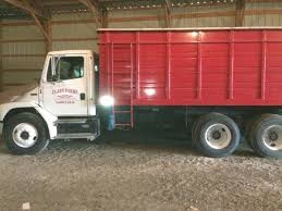 1998 Freightliner Fl80 Tandem Grain Truck « AUCTIONS247 Frank Mcinenly Auctionsandruckow Farms Ltd Quality Equipment 1959 Intertional A160 Grain Truck For Sale Sold At Auction March 1979 Ford 9000 Tandem Axle Grain Truck Silage Trucks For Sale Ford 600 Farm Grain Truck For Sale 63551 Miles Havre Mt 2004 Ih 7400 Dt530 1989 Chevrolet Kodiak Tandem 299371 Miles W Air Tag Toys Fun A Dealer 1998 Freightliner Fl80 Auctions247 The Country Home 1956 Chevy Comes Classic Trucks
