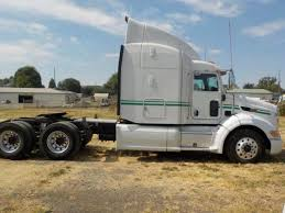 USED 2014 PETERBILT 384 PACCAR TANDEM AXLE SLEEPER FOR SALE IN AL #3350 Paccar Turns To New Wind Tunnel Develop More Fuelefficient Macquarie Finds Plenty Of Reasons To Like Nasdaqpcar Peterbilt Offers Mx Engine With Model 389 Paccar Achieves Record Quarterly Revenues And Excellent Profits 2012 Kenworth T370 Px6 260 About Us Financial Used Truck Center Financial Home Facebook New Antitheft System For Models 579 567 With Launches Website Dicated Used Trucks American Trucker Pickup Trucks For Sales Scs Softwares Blog Licensing Situation Update Driving Transmission