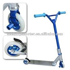 11 Best Scooters Scooter Parts Images On Pinterest