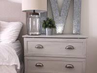 dresser ikea recall list bedroom furniture malm refund amount