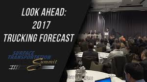 Look Ahead: 2017 Trucking Forecast - Canadian Shipper Encouraging Women To Enter The Cadian Trucking Industry Wtf Canada Better Days Are Ahead For Trucking Industry Says Stifels John Chapter 4 The Operational Differences And Covenant Transportation Valuation May Be Near A Peak How Teslas Semitruck Could Disrupt Commercial Logistics Outlook Outlook 2018 By Ftr Tight Truck Mketmidyear Megacorp 2017 Truckers Logic Truck Drivers Struggles With Growing Driver Shortage Npr 128 Best Infographics Images On Pinterest Semi Trucks