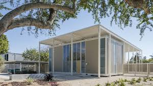 100 Architect Paul Rudolph Umbrella House Modern Home In Sarasota Florida By On Dwell