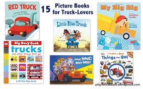 Picture Books For Truck-Loving Toddlers | Pilgrim Sandals Big Book Of Trucks At Usborne Books Home Trains And Tractors Organisers Book Whats New Hhsl Coloring Fire Truck Pages Vehicles Video With Colors For Dk Discovery Trucks Enkore Kids Australian Working Volume 3 Sweet Ride Penguin Stephanie Nikopoulos Dmv Food Association A Popup Popup Mighty Machines Priddy Online India Instant Booking Personalized Vehicle Boys Photo Face Name My
