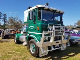100 Atkinson Trucks 1976 Truck A Stunning 1976 Truck That Wa