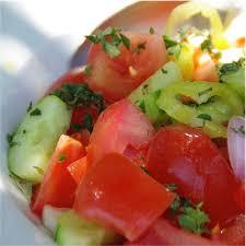 cours de cuisine ile de cours de cuisine méditerranéenne sur l île de skopelos en grèce