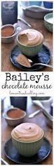 Baileys Pumpkin Spice by Baileys Chocolate Mousse Lemon Tree Dwelling