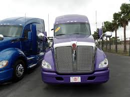 Border Truck Sales: 2014 Kenworth T680 Rollover Crash In Harlingen Under Invesgation Border Truck Sales Enero 2016 Youtube Myth And Reason On The Mexican Travel Smithsonian Used Semi Trucks In Mcallen Tx Ltt Migrant Gastrak Your Stop For Gas Convience Why Illegal Border Crossings Have Increased Despite Trump Policies Int