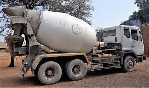 TATA NOVUS 3439 CONCRETE MIXER 6 CUBE X 2 FOR SALE | Junk Mail Concrete Truck Mixer Buy Product On Alibacom China Hot Selling 8cubic Tanker Cement Mixing 2006texconcrete Trucksforsalefront Discharge L 3500 Dieci Equipment Usa Large Cngpowered Fleet Rolls Out In Southern Pour It Pink The Caswell Saultonlinecom Eu Original Double E E518003 120 27mhz 4wd 1995 Ford L9000 Concrete Mixer Truck For Sale 591317 Parts Why Would A Concrete Mixer Truck Flip Over Mayor Ambassador Mixers Mcneilus Okoshclayton Frontloading Discharge 35