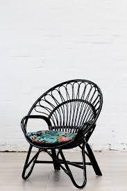 Papasan Chair Cushion Cover by Furniture Awesome Papasan Chair Ikea Papasan Chair Cushion