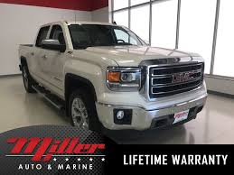Pre-Owned Trucks For Sale | Miller Auto & Marine Buy A Game Truck Pre Owned Mobile Theaters Used New Used And Pre Owned Buick Chevrolet Gmc Cars Trucks Preowdvsnewftruckingphiccustombuttrailersfood Preowned Moffetts Truckmounted Forklifts Truck Offers Deals Pauls Valleyok 2018 Ford F150 Xlt 4wd Supercrew 55 Box At 2016 Toyota Tundra Sr5 Crew Cab Pickup In Car Specials Davenport Dealer Ia For Sale Stock Photo Welcomia 165649900 Centre Wa Guildford Buses 76 Great Eastern