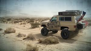 Roberts Custom Trucks & Fortify Offroad KOH 2018 - YouTube Services For Trucks Suvs Atvs Custom Off Road Equipment Lifted 94 Ford Explorer Truck Built Off Road Truck With Steel Roof Rack And Bumpers Stock Fresh Pin By Cristian Toro On Nissan Patrol 2019 Chevy Silverado Allnew Pickup For Sale Hickory Expedition Trailer Nuthouse Industries Wonderful Jeep J20 Potraits 1988 Huge Flex Youtube Raptor F150 Add Stealth R Bumpers 4x4 Rocky Ridge Jeeps Myrtle Beach Chrysler Roberts Fortify Offroad Koh 2018 Fabrication Of