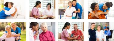 Assured Home Healthcare LLC Medical Home Care Sterling Virginia