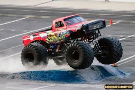 Nitro Hornet | Monster Trucks Wiki | FANDOM Powered By Wikia Kyosho Foxx Nitro Readyset 18 4wd Monster Truck Kyo33151b Cars Traxxas 491041blue Tmaxx Classic Tq3 24ghz Originally Hsp 94862 Savagery Powered Rtr Download Trucks Mac 133 Revo 33 110 White Tra490773 Hs Parts Rc 27mhz Thunder Tiger Model Car T From Conrad Electronic Uk Xmaxx Red Amazoncom 490773 Radio Vehicle Redcat Racing Caldera 30 Scale 2
