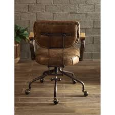 Orthopedic Office Chair Casters For Hardwood Floors Small Office ... Elegant Serta Big And Tall Commercial Office Chair From Gray Cstruction Seating Sears 1500 Seat Shop Australia Pty Ltd Fniture Find Comfortable Palliser Recliner For Completing Your Ty Pennington Style Palmetto 1pc Motion Patio Ding Limited Fnituremaxx Home Sears Folding Tables Chairs Custom Import Direct Padded Armrests Headrest Green Or Black Arne Jacobsen Egg Ottoman Reproduction Www Rocking Windsor Kids Wooden Clearance Strless Paris Low Back Morton Stores Shops Fyshwick