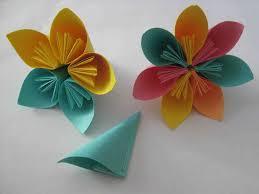 Rholimus Easy Quilling For Beginners Jk Rhyoutubecom Paper Handicraft Flower Step By