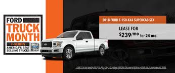 New And Used Ford Dealer In Delaware County | Murphy Ford Check Out This Cool Infographic Of Ford F150 Prices Over The Years 2015 Wins Urban Truck Year Award The News Wheel Best Pickup Reviews Consumer Reports Trucks By Bestwtrucksnet Ride Guides A Quick Guide To Identifying 196772 Allnew Named North American Truckutility Might Sell A Million Fseries Torque Artist How Took America Wamu Ceo Mark Fields Interview Business Insider Month Hayford Isanti Mn 2017 F250 Super Duty Its All About Power
