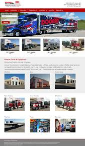 Doonan Truck & Equipment Competitors, Revenue And Employees - Owler ... Purple Wave Auction On Twitter 46 Items In Todays Truck And Doonan Slide Axle Adjustment Procedure Drop Deck Trailers Youtube 2017 Peterbilt 389 Stepdeck Midamerica Truc Flickr 1992 Tandem Axle Trailer Item 4135 Sold Septembe 2019 567 2010 Hdt Rally Vendors Trucks Truck Equipment Of Wichita Wide Clip Ebay Doonans Coil Hauler Ordrive Owner Operators Trucking 2008 For Sale Mcer Transportation Co Join The New Hv Series Carrier Centers
