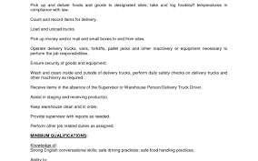 Duties Of A Truck Driver For Resume | Resume Work Template Truck Driver Resume Cover Letter Job Description For Personal Sakuranbogumicom Trinityx3org Cdl Pin On Resume Mplate Pinterest Sample And For With S Dump 40 Best Example Livecareer Position Model Application Employment