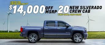 100 Looking For Used Trucks Main Motor Chevrolet In Anoka Minneapolis Chevrolet Source